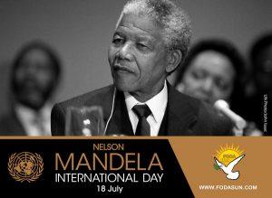 Nelson_Mandela_Day