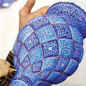 handcrafts-day-crafts