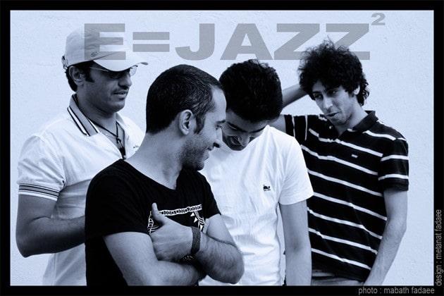 music-jaz-iran-e-jazz